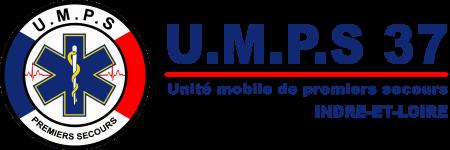 UMPS 37